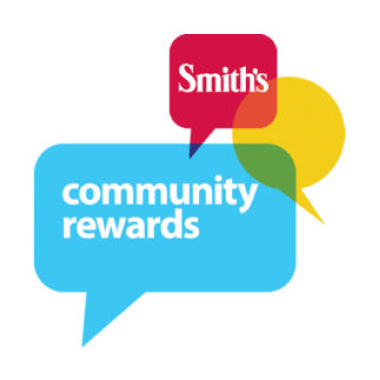 Smith's Community Rewards Logo