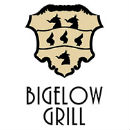 Bigelow Grille